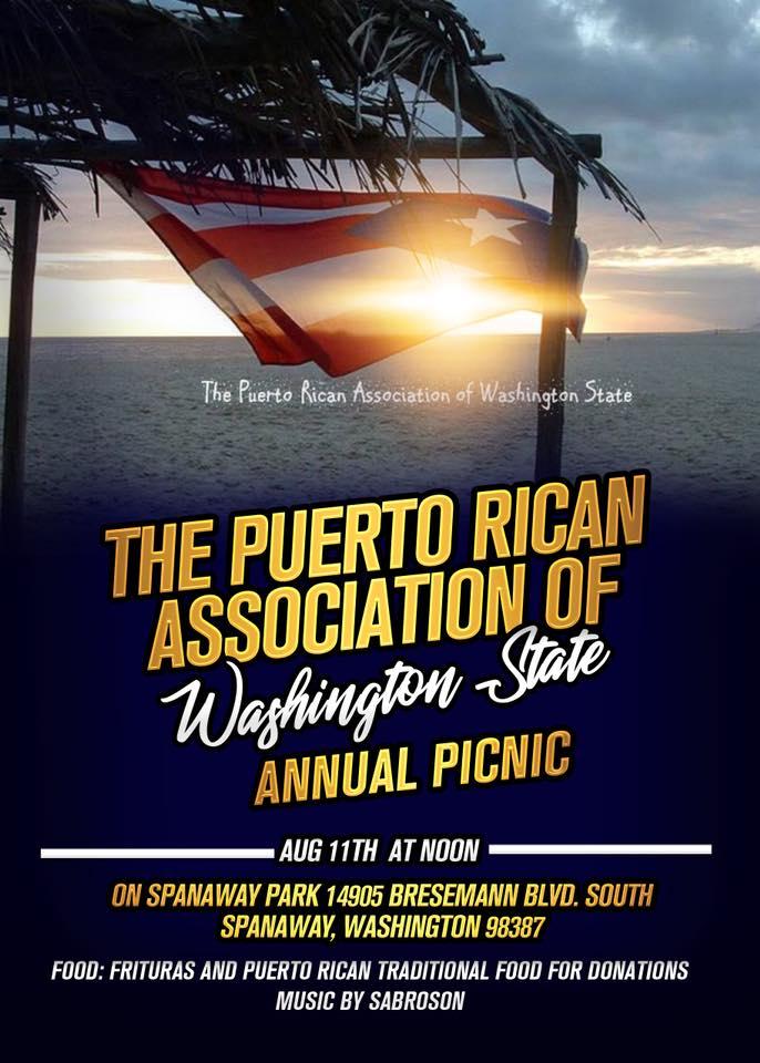 PRAWS_picnic2018