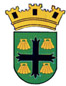 Añasco