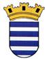 Cataño