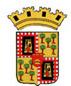 Guayama
