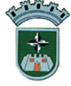 Guyanabo