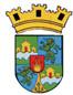 Guyanilla