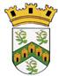 Maricao