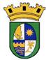 Orocovis