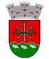 San German